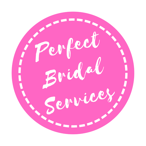 Perfect Bridal Services